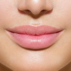 Время позаботиться о губах